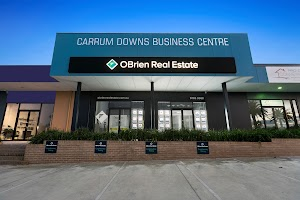 OBrien Real Estate - Carrum Downs