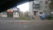Терехова Светлана Викторовна, улица Гагарина на фото Челябинска