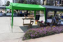 Real Plaza Salaverry, Lima, Peru