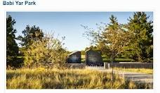 The Mizel Museum denver USA