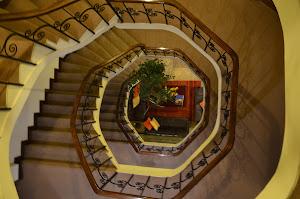 Encantada Casa Boutique Spa Hotel 9
