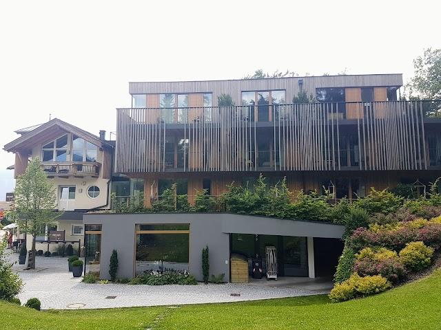 Hotel Steindel