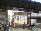 Qiwi, улица Галкина, дом 2А на фото Тулы