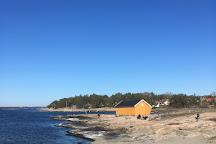 Saltholmen, Rade Municipality, Norway