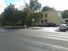 "СТО ""КонкурМоторс"", Волгоградская улица на фото Минска"