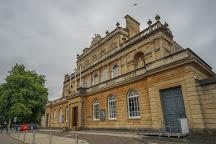 Royal West of England Academy, Bristol, United Kingdom