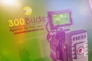 dreihundertbilder Filmproduktion Saarland