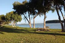 Lagoa de Jacaroa, Marica, Brazil