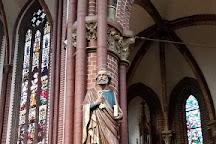 Sint Pauluskerk, Vaals, The Netherlands