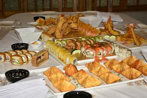 Noventainueve Sushi Lounge 8