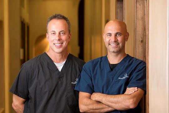 Best Dentist in Gilbert AZ