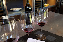 Visit Linne Calodo on your trip to Paso Robles or United States