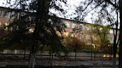 Школа-гимназия № 26, переулок Койташский на фото Бишкека
