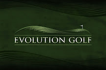 Evolution Golf, Edmonton, Canada