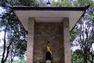 Ramgram Stupa