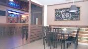 """Grill Bar """"Маринад"""""""