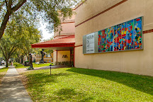 Museum of Art - Deland, DeLand, United States