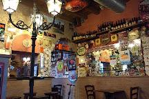 birreria Birra sotto la Torre, Melzo, Italy
