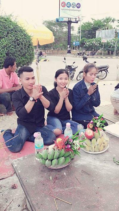Bang Khae