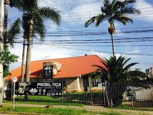 Madison Nutrition Center - Nutricionista em Curitiba