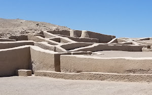 EdunasTours Perú. 0