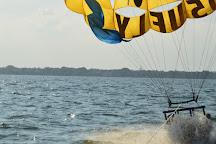 Miami Parasail, Miami, United States