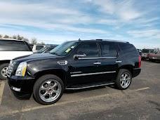 Denver Autos Inc denver USA