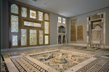 Benaki Museum of Islamic Art, Athens, Greece