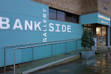 Bankside Gallery, London, United Kingdom