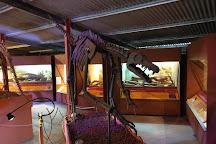 Denmark Dinosaur World, Denmark, Australia