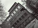 Учебный центр Softline, улица Вавилова на фото Москвы