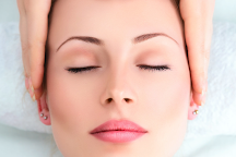 Saratoga Sports Massage, Saratoga Springs, United States