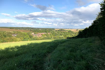 Pleasley Pit Country Park and Local Nature Reserve, Pleasley, United Kingdom