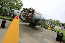 Imperial War Museum, London, United Kingdom