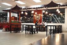 Batu Pahat Mall, Batu Pahat, Malaysia