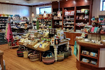 Palmer's Olde Tyme Candy Shoppe, Sioux City, United States