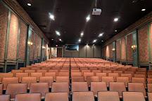 Sellersville Theater, Sellersville, United States