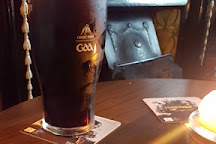 Una Powell's Pub, Nenagh, Ireland