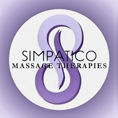 Simpatico Massage Therapies