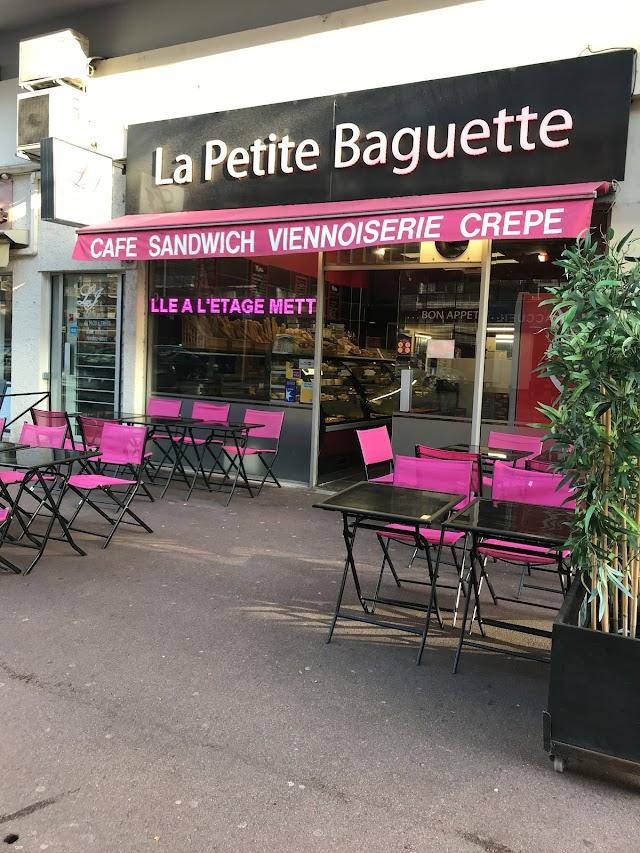 La Petite Baguette