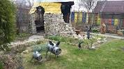 Дом посадских ремесел