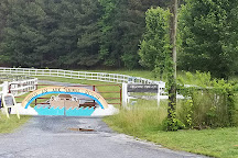 Build an Ark Animal Rescue, Ellijay, United States