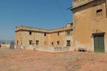 Villa Sant'Isidoro De Cordova, Bagheria, Italy
