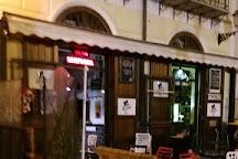 La Magione, Palermo, Italy