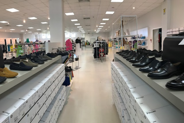 Pollini Outlet