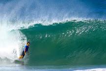 Matos Surf Shop, Tamarindo, Costa Rica