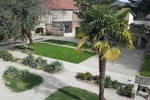 Palais Ideal du Facteur Cheval, Hauterives, France