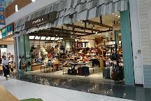 Aeon Mall Kasukabe, Kasukabe, Japan