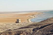Banc d'Arguin National Park, Nouakchott, Mauritania
