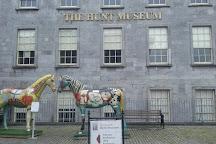 Hunt Museum, Limerick, Ireland
